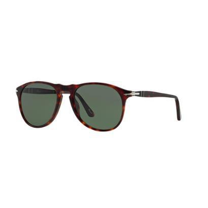 Óculos de Sol Persol PO9649S - Masculino