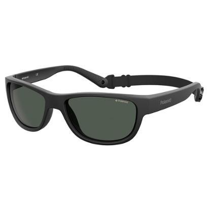 Óculos de Sol Polaroid Polarizado