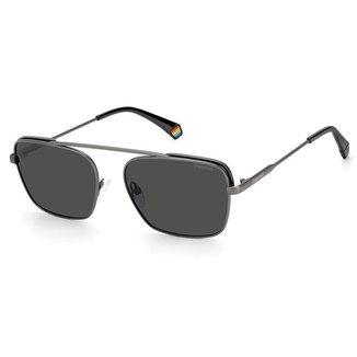 Óculos de Sol Polaroid Unissex