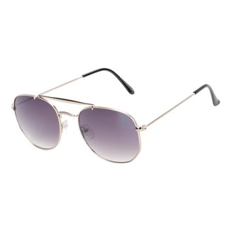 Óculos de Sol Polo London Club 70-H02136 Feminino
