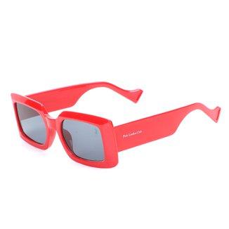 Óculos de Sol Polo London Club 95-2121 Feminino