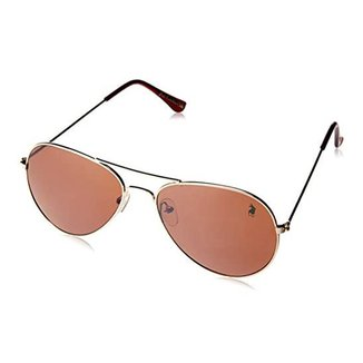 Óculos de Sol Polo London Club A105 Feminino