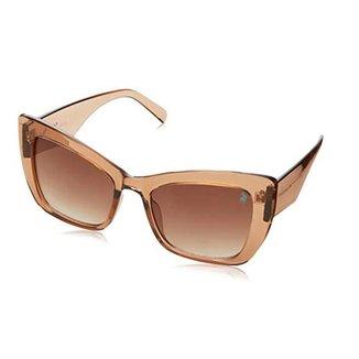 Óculos de Sol Polo London Club NYD 183 Feminino