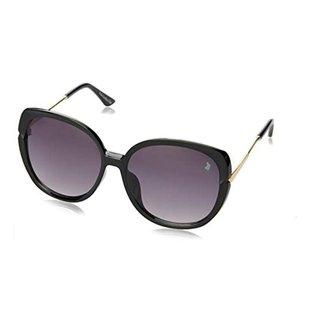 Óculos de Sol Polo London Club NYD184 Feminino