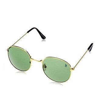 Óculos de Sol Polo London Club VT810 Feminino