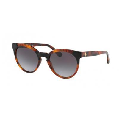 Óculos De Sol Polo Ralph Lauren Ph Feminino-Feminino