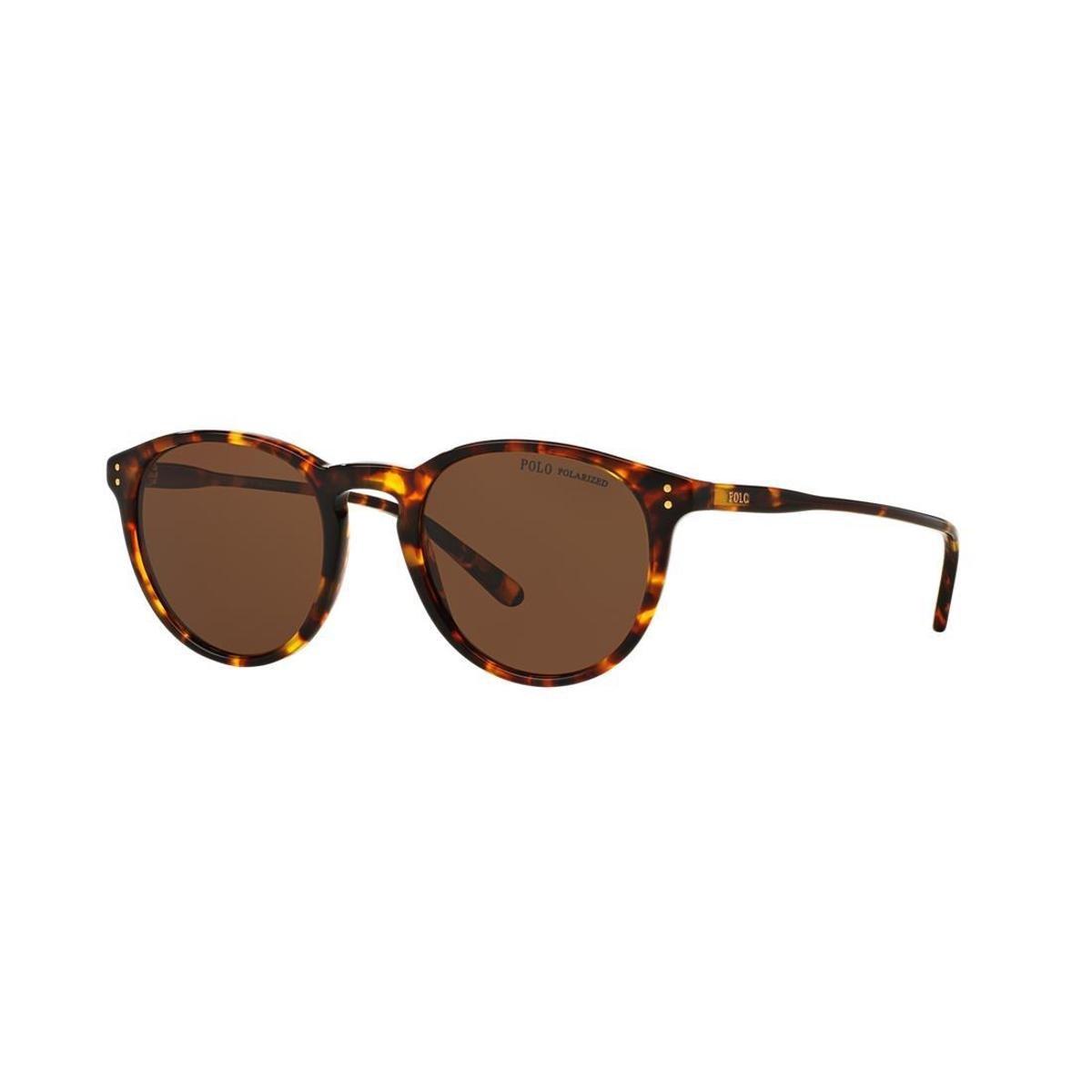 Óculos de Sol Polo Ralph Lauren PH4110 - Compre Agora   Zattini d67daf67ec