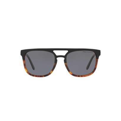 Óculos de Sol Polo Ralph Lauren Quadrado PH4125 Masculino - Masculino