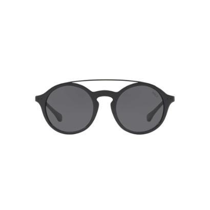 Óculos De Sol Polo Ralph Lauren Redondo Ph4122 Feminino-Feminino