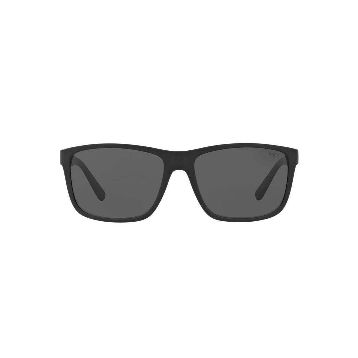 52f5c7e70785c Oculos Polo Ralph Lauren Masculino Preço - Prism Contractors   Engineers