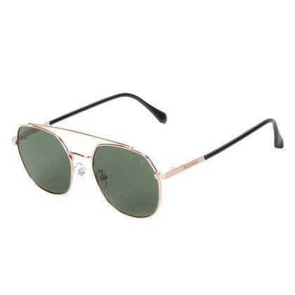 Óculos De Sol Polo Wear MG1006-C4 Masculino