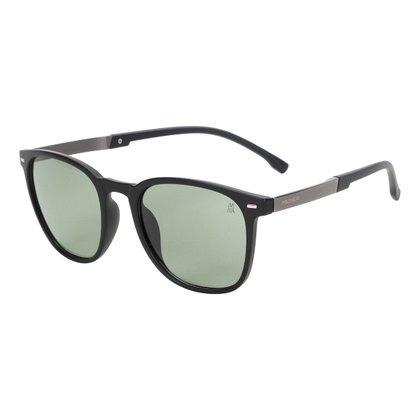 Óculos de Sol Polo Wear MG1090 Masculino