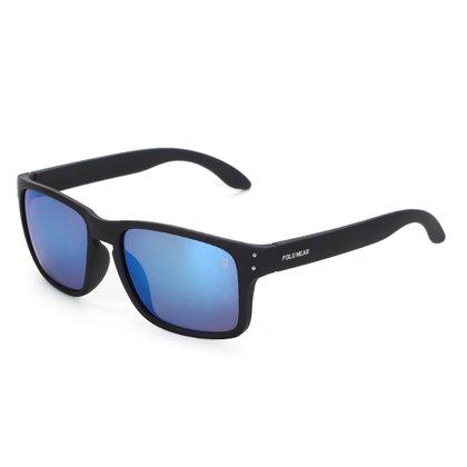 Óculos de Sol Polo Wear MG1194 Masculino