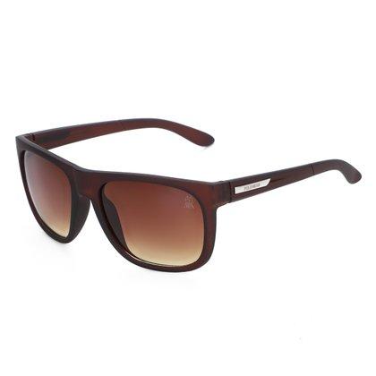 Óculos de Sol Polo Wear MG1196 Masculino