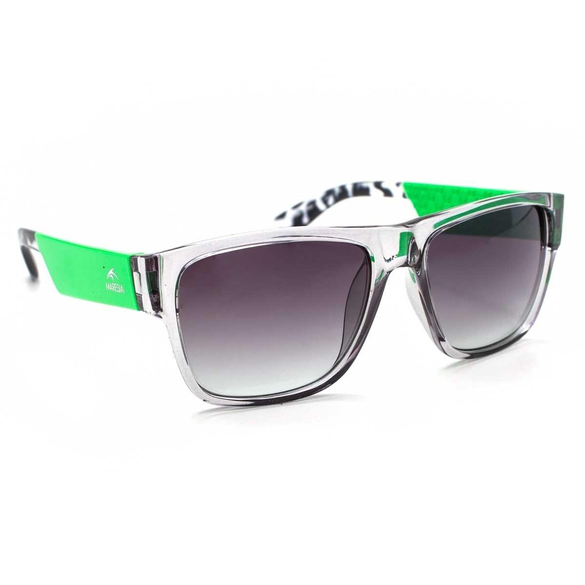 Óculos de sol Porto das Dunas Maresia - Compre Agora   Zattini 9e40c6d5cc
