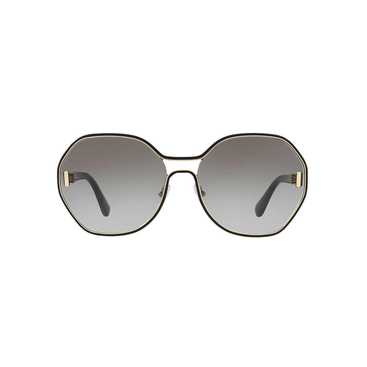 709faf8bf Óculos de Sol Prada Irregular PR 53TS Feminino | Zattini