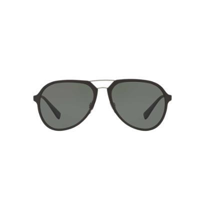 Imagem de Óculos de Sol Prada Linea Rossa Piloto PS 05RS Masculino a2afc5c2d5
