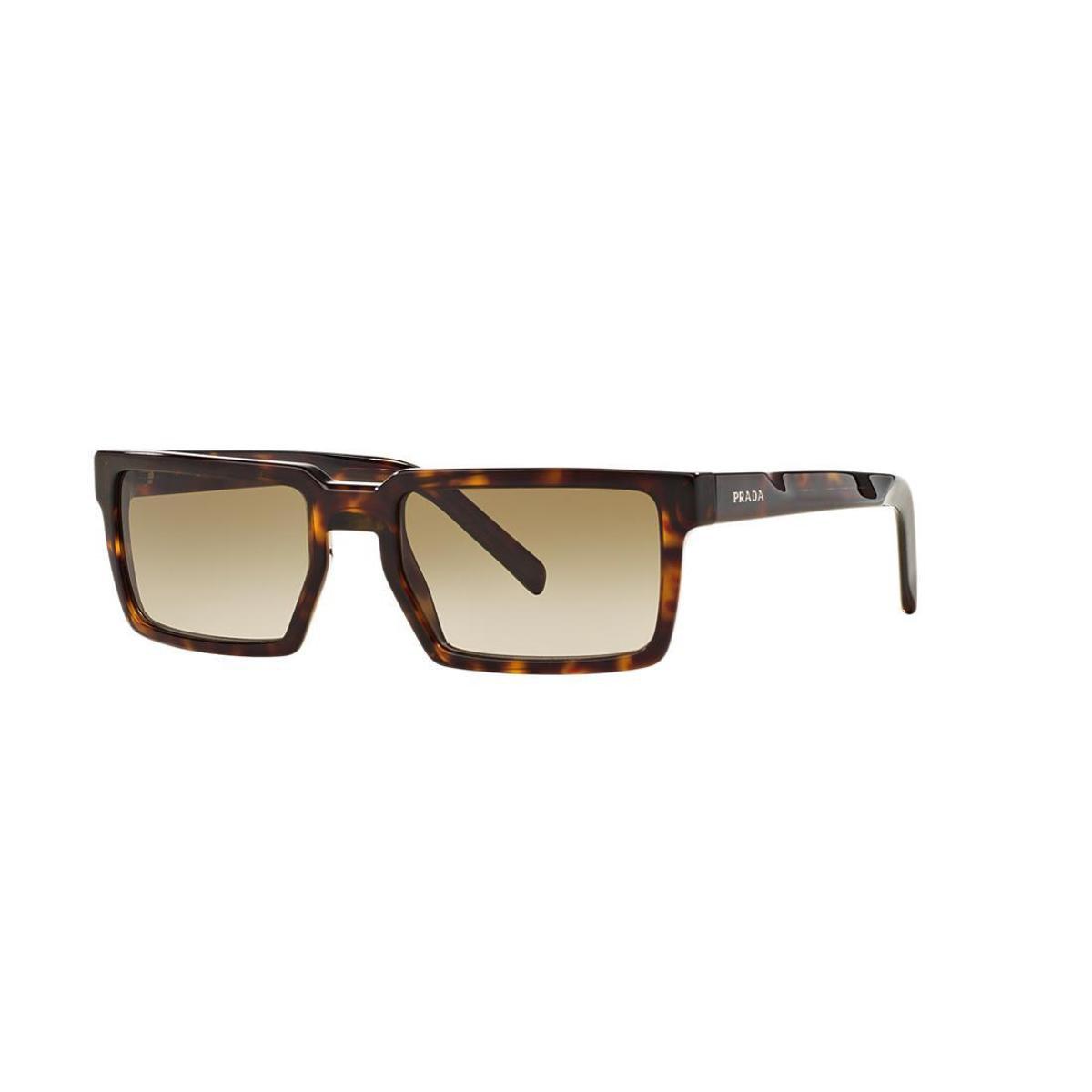 Óculos de Sol Prada PR 03SS - Compre Agora   Zattini 5571edcb3c
