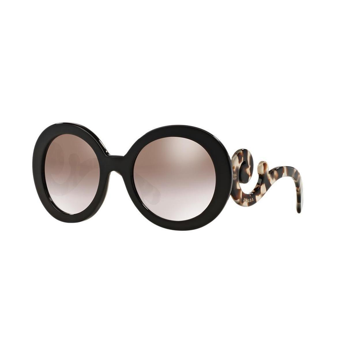 e22adb00b2d1e Óculos de Sol Prada PR 27NS Minimal Baroque - Compre Agora   Zattini
