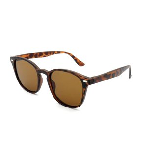 Óculos de Sol Prorider Animal Print Fosco Unissex