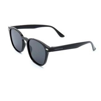 Óculos de Sol Prorider Com Lente Fumê Unissex
