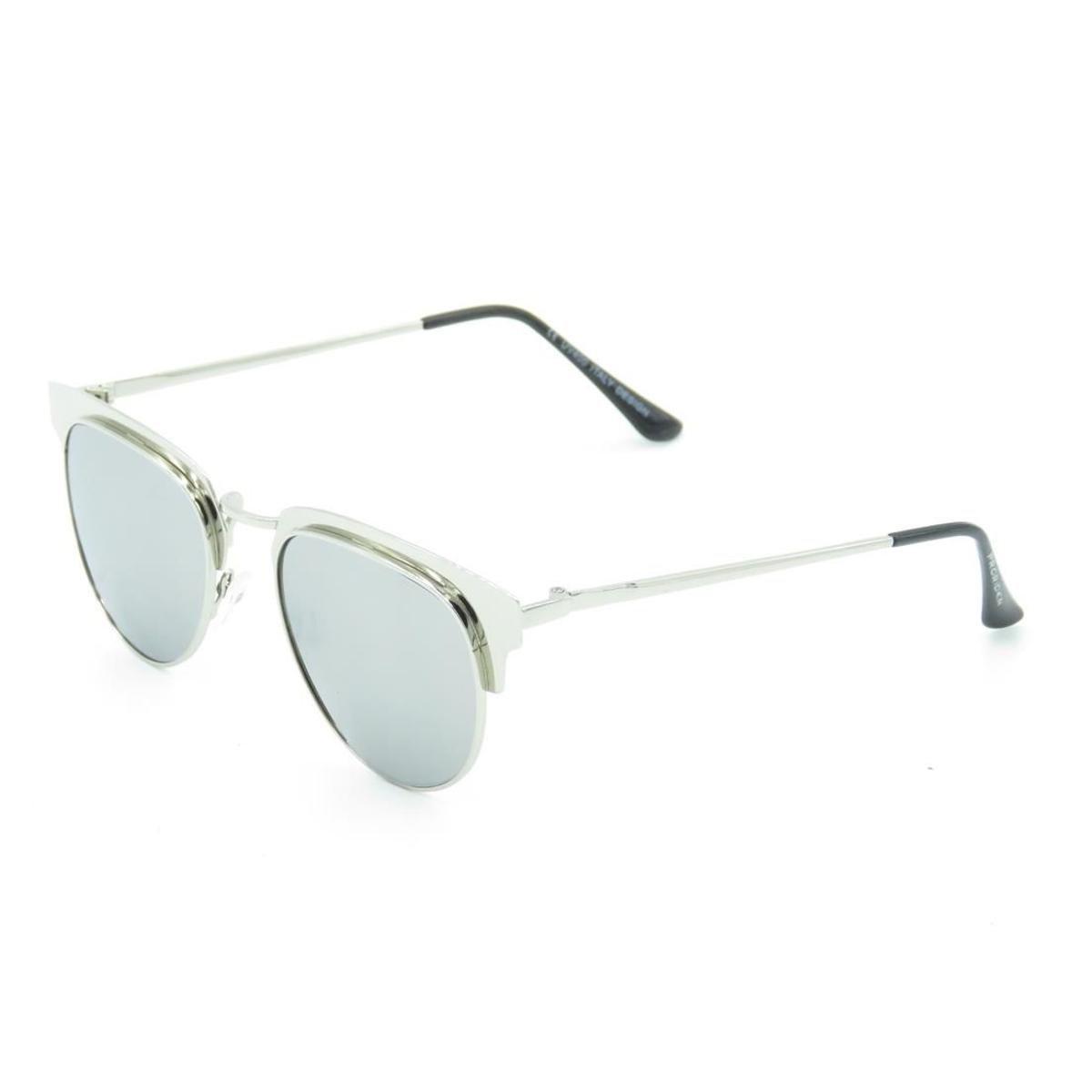 Óculos de Sol Prorider Loki - Prata