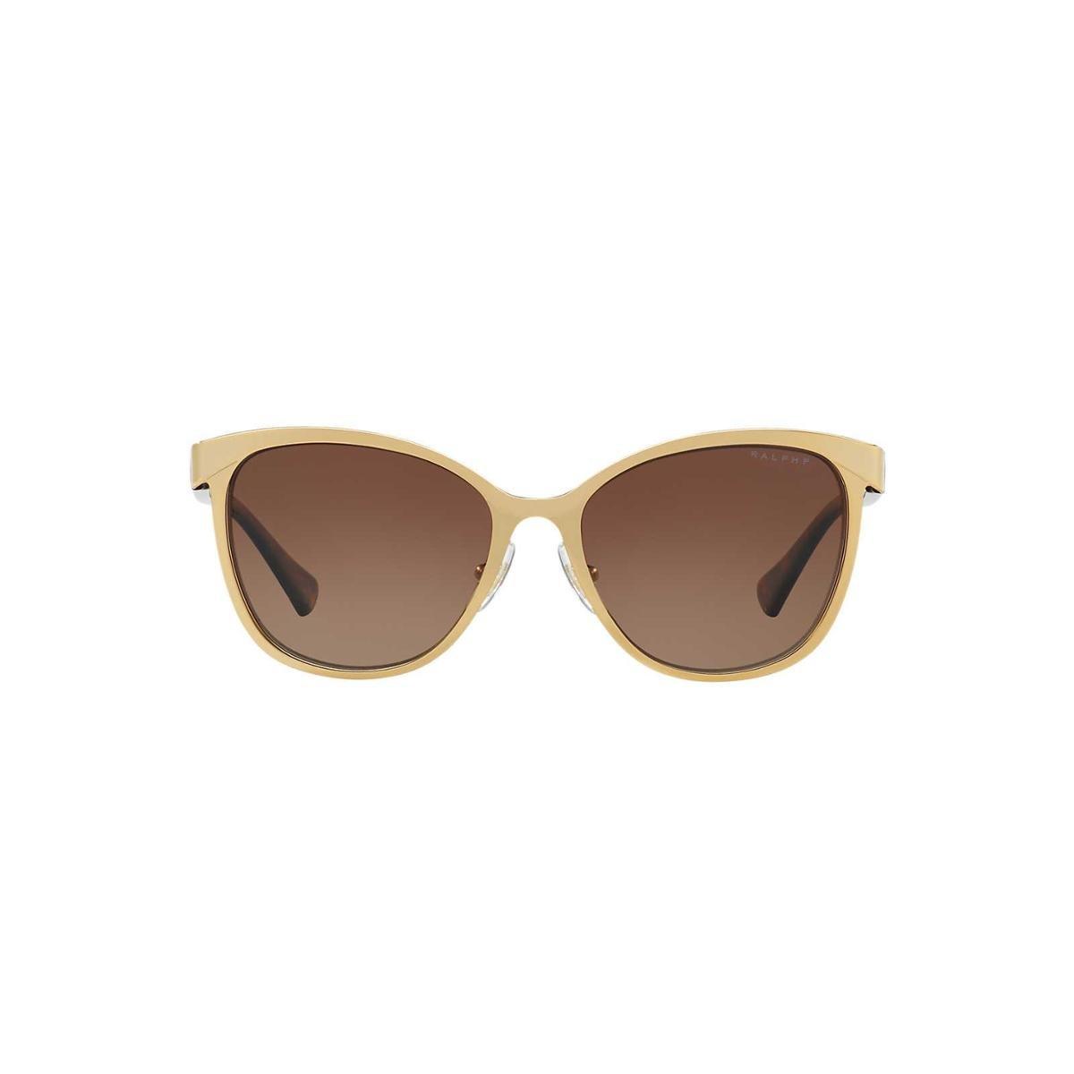 Óculos de Sol Ralph Gatinho RA4118 Feminino - Compre Agora   Zattini 79fbb261ae