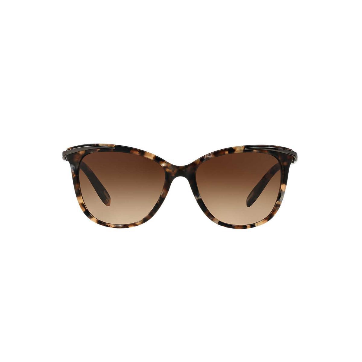 Óculos de Sol Ralph Gatinho RA5203 Feminino - Compre Agora   Zattini e9c1d32abc