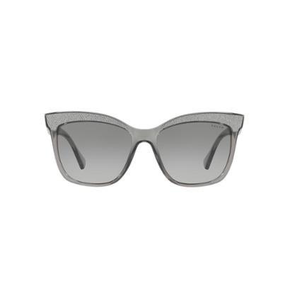 Óculos De Sol Ralph Lauren Feminino-Feminino