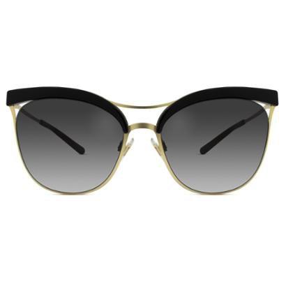 Óculos De Sol Ralph Lauren Rl Feminino-Feminino