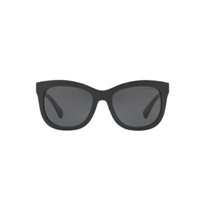 Óculos De Sol Ralph Quadrado Ra5234 Feminino-Feminino