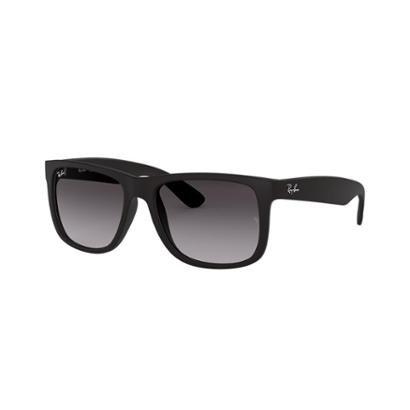 Óculos de Sol Ray-Ban 0RB4165L-JUSTIN Masculino