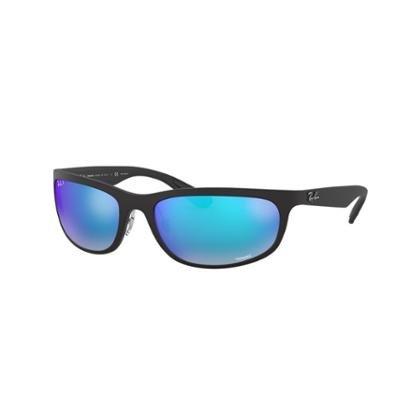 Óculos de Sol Ray-Ban 0RB4265- Masculino - Masculino