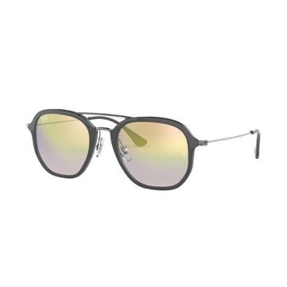 Óculos de Sol Ray-Ban 0RB4273- Unissex - Feminino