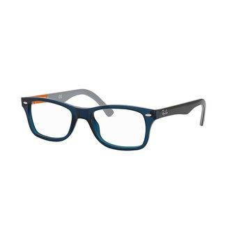 Óculos de Sol Ray-Ban 0RX5228- Feminino