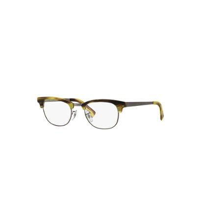 Óculos de Sol Ray-Ban 0RX5294- Feminino
