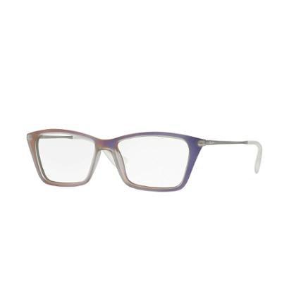 Óculos de Sol Ray-Ban 0RX7022-SHIRLEY Feminino - Feminino
