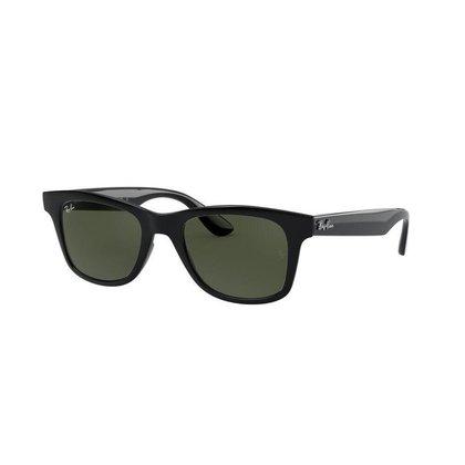Óculos de Sol Ray-ban B Clássico