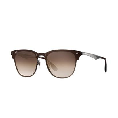 02ec67681 Óculos de Sol Ray-Ban Blaze Feminino-Feminino | iLovee