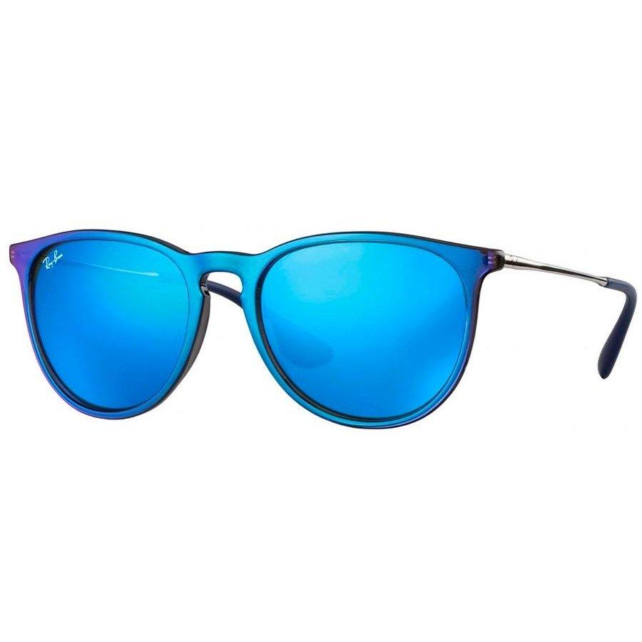 Óculos de Sol Ray Ban Erika RB - Compre Agora   Zattini 3b277f2c4d