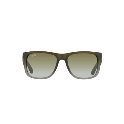 Óculos de Sol Ray Ban Justin 49ef899914