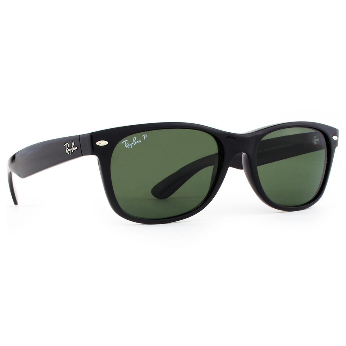 651e1e636d3 óculos Ray Ban New Wayfarer « One More Soul