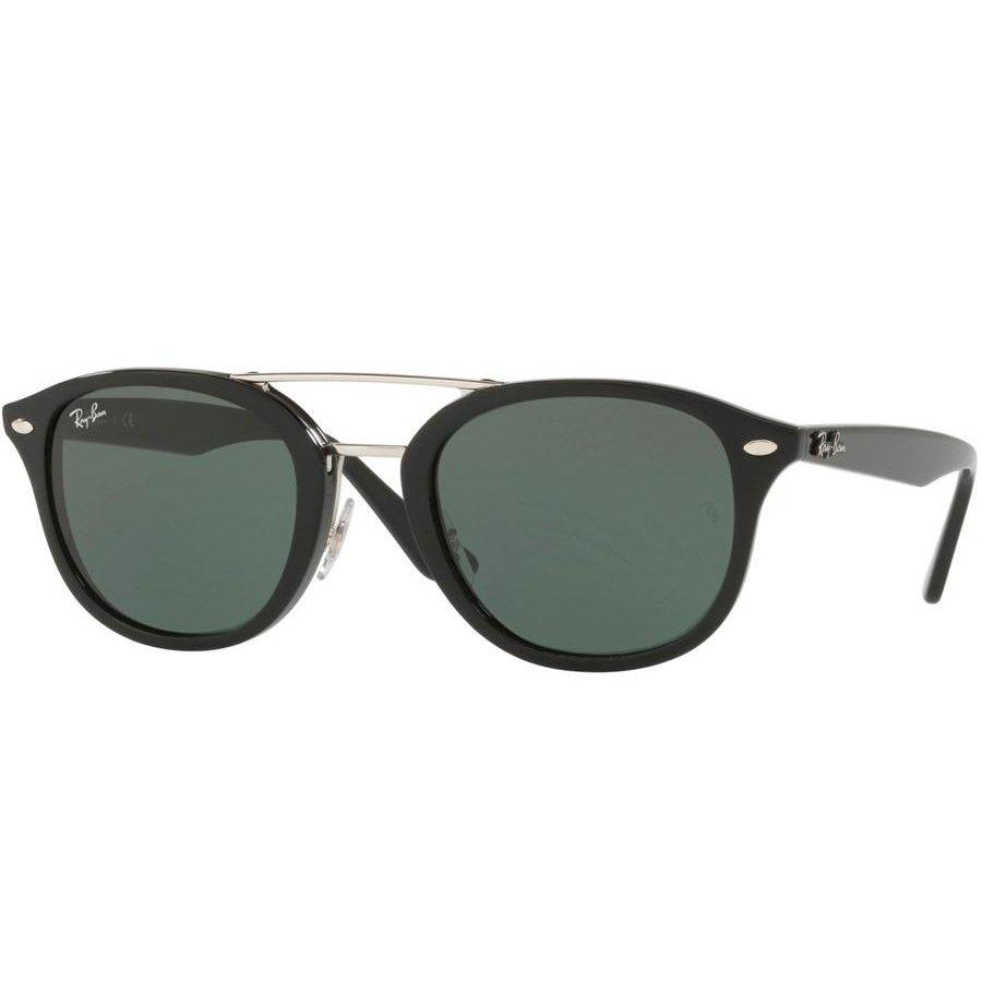 Óculos de Sol Ray Ban RB - Compre Agora   Zattini 6551675d44