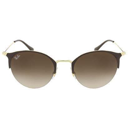Óculos de Sol Ray-Ban RB3578 - 900913/50
