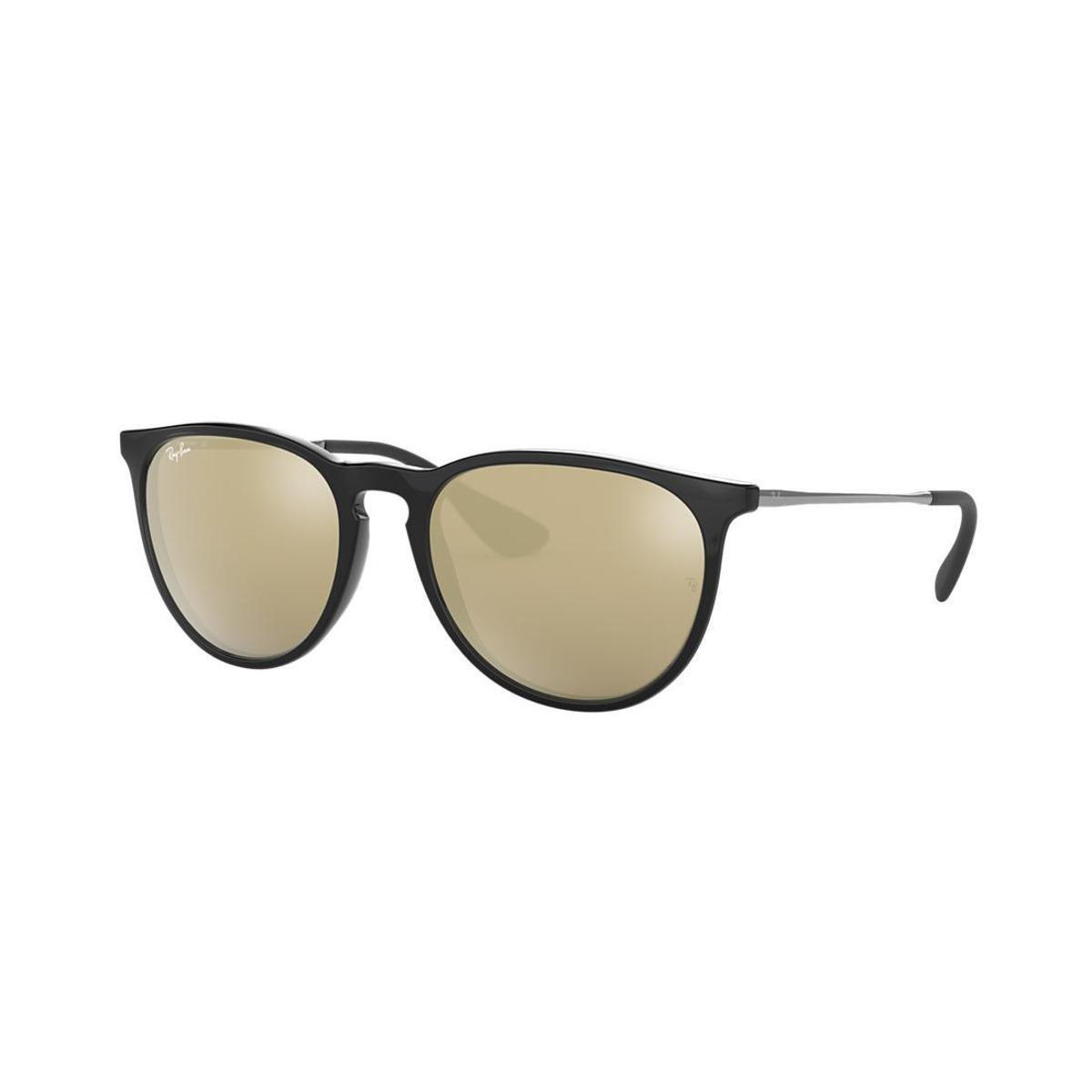 Óculos de Sol Ray-Ban RB4171 Erika - Compre Agora   Zattini e810fe41bb