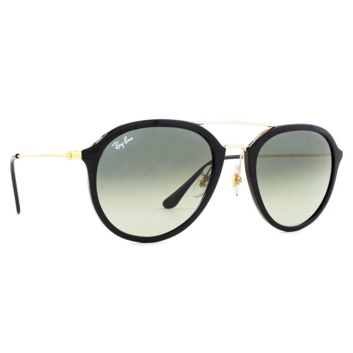 000fe0ade94dd Óculos de Sol Ray Ban RB4253 601 71-53 Feminino - Compre Agora   Zattini