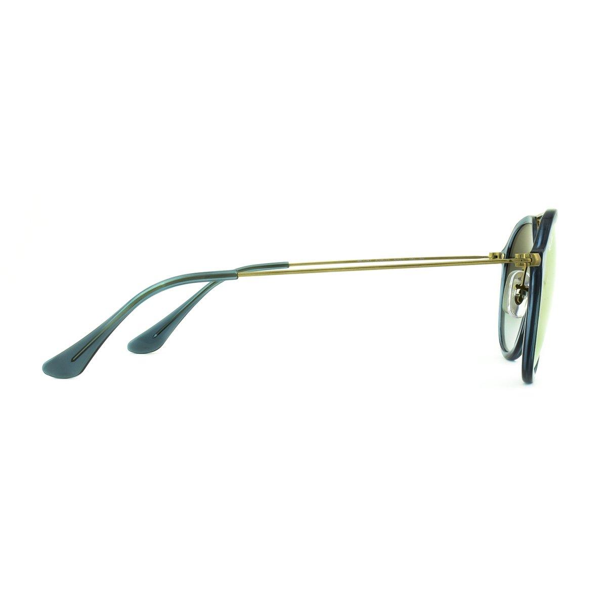 63f8057eb3a87 Óculos de Sol Ray Ban RB4253 6236 7Y-53 Feminino - Compre Agora ...