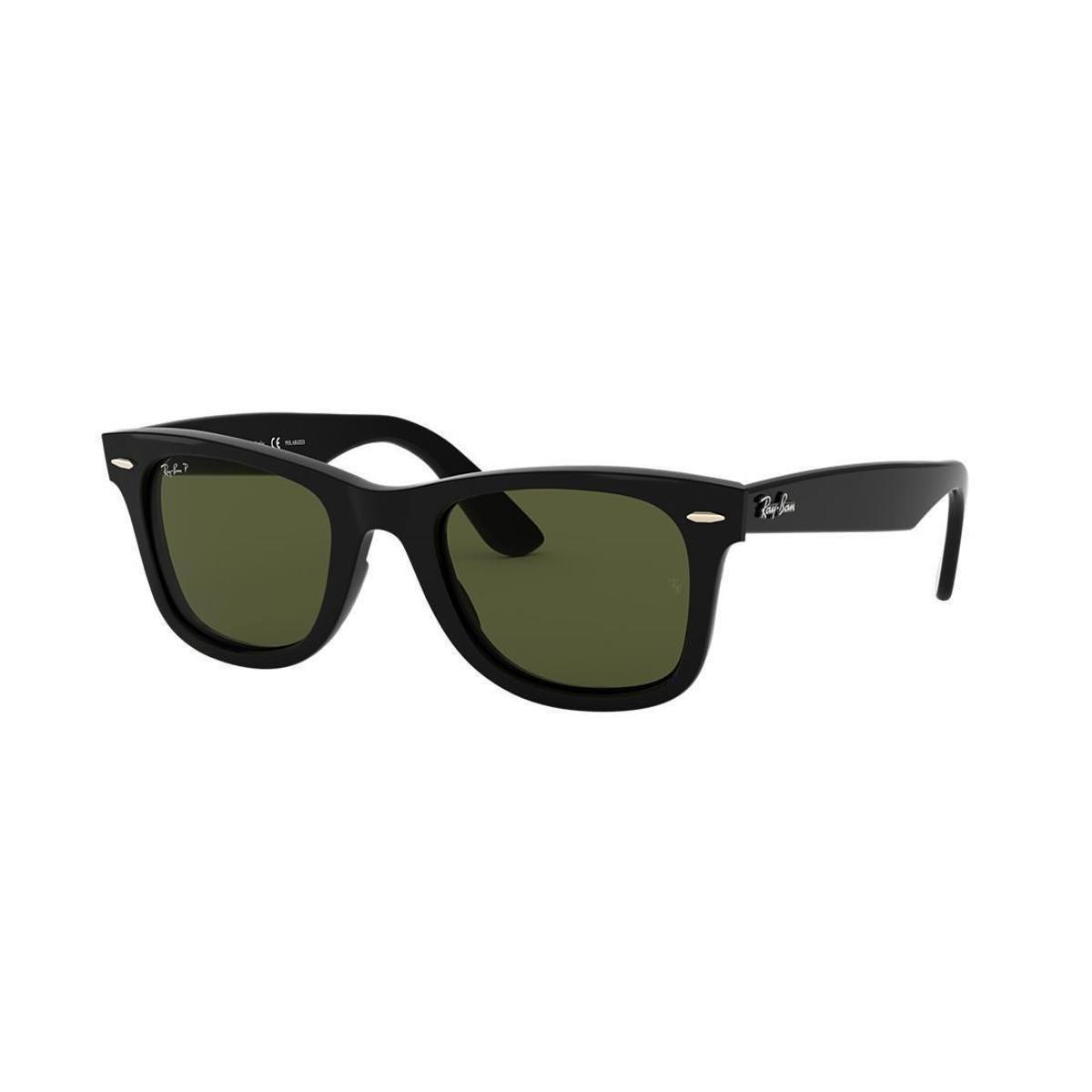 Óculos de Sol Ray-Ban RB4340 Wayfarer - Compre Agora   Zattini 80cf7d5670