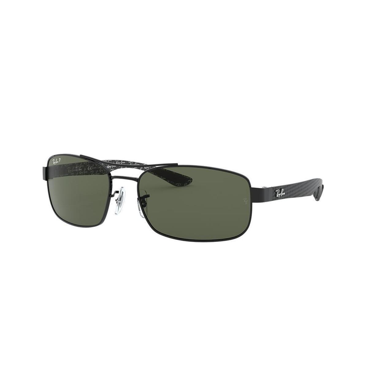 Óculos de Sol Ray-Ban RB8316 - Compre Agora  e61e4a4735a06