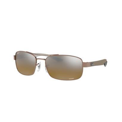 Óculos de Sol Ray-Ban RB8318CH – Masculino
